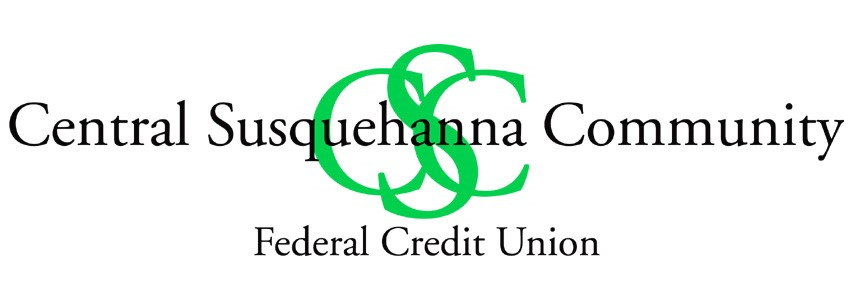 Central Susquehanna Community FCU Home